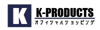 ジムニー専門店Kプロダクツ オフィシャルサイト