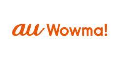 ジムニー専門店Kプロダクツ au wowma