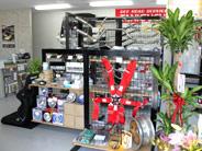 Kプロダクツ店舗写真2