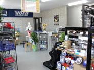 Kプロダクツ店舗写真3